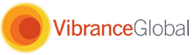 Vibrance Global Logo