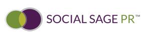 Social Sage PR